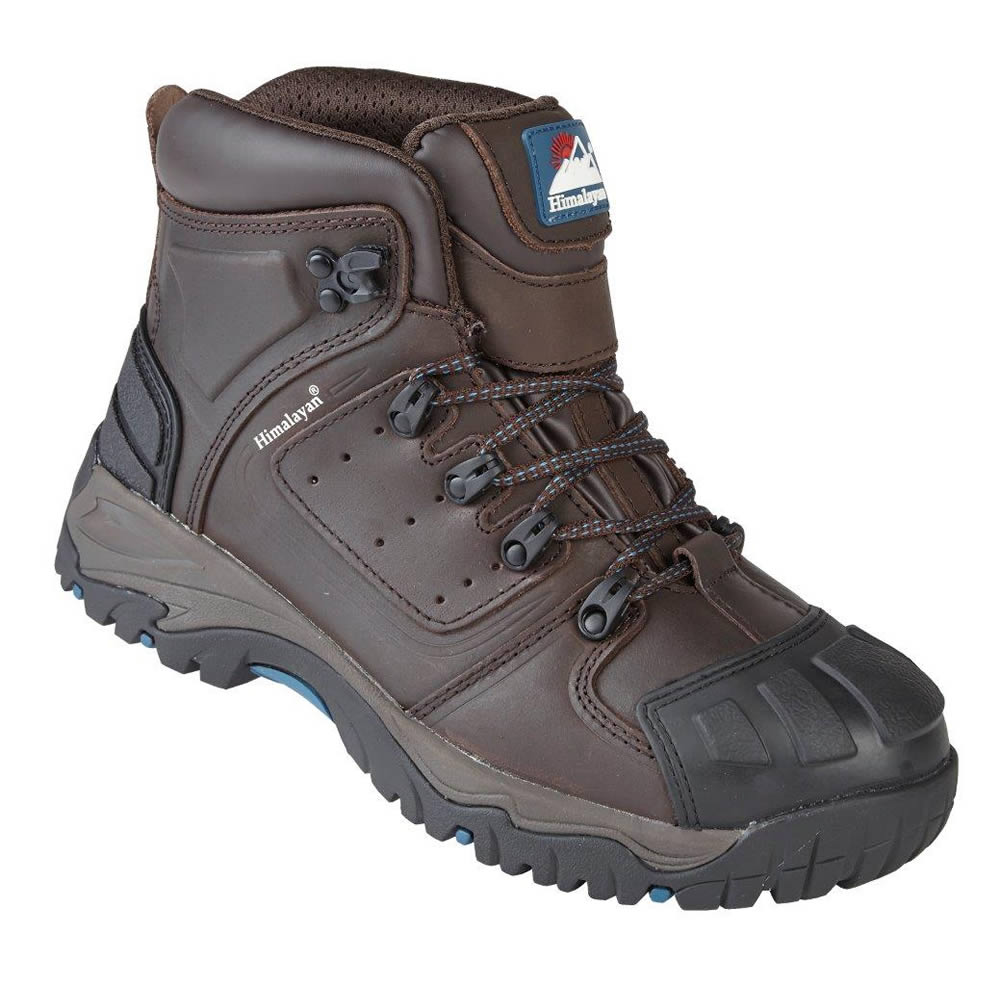 3dad6e487bd McDonogh Safety   Saferty Products   workwear & ppe   safety footwear