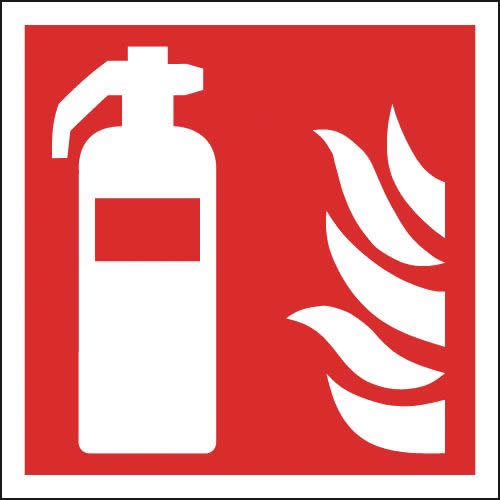 Mcdonogh Safety Saferty Products Safety Signs Fire Safety
